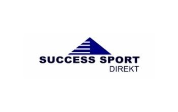 SUCCESS SPORT-DIREKT