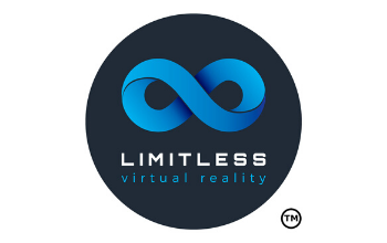 Limitless Reality