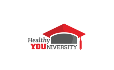 Start a Healthy YOU Vending Business, Healthy YOU Vending