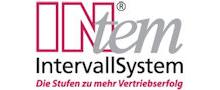 Logo 220 x 90.png