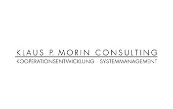 Klaus P. Morin Consulting