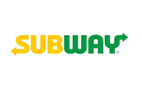 Subway Franchise Information: (Costs + Fees + FDD