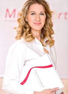 Franchise Mrs.Sporty Frau Graf