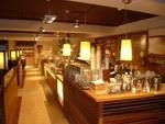 Franchise-Coffee-Fellows-1.jpg