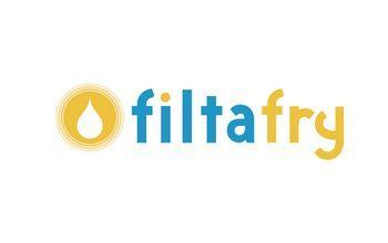 FiltaFry