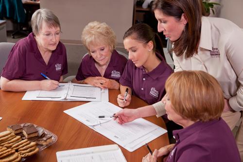 Home-Instead-reaches-dementia-training-milestone.png