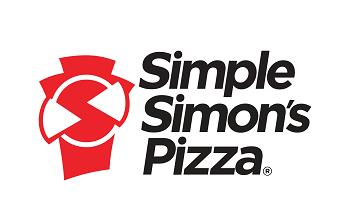 Start a Simple Simon's Pizza® Franchise, Simple Simon's