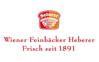 Wiener Feinbäcker Heberer