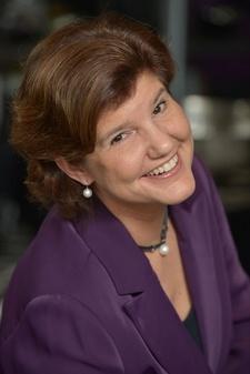 Miriam Hohenfeldt.jpg