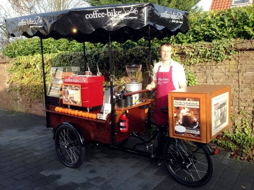 Coffee Bike startet in Hannover.jpg