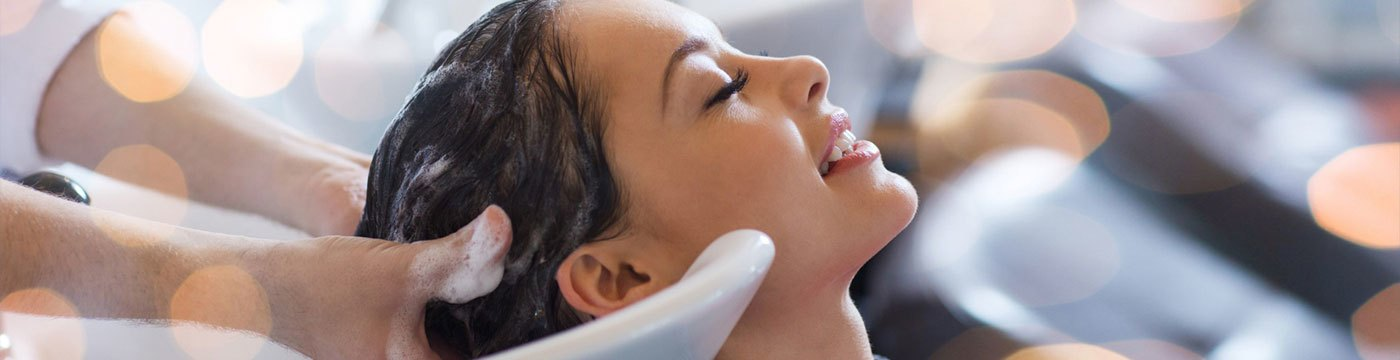 Health and Beauty Franchise Opportunities