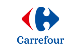 Carrefour Franchise Cost Fee Carrefour Fdd Franchise