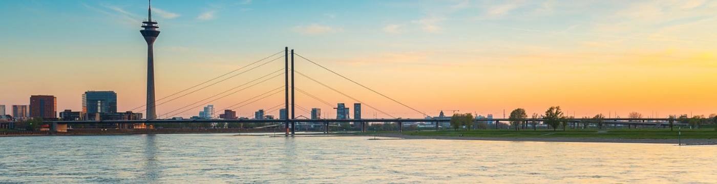 Partnervermittlung nordrhein westfalen