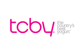 Tcby franchise cost fee tcby fdd franchise information tcby franchise publicscrutiny Choice Image