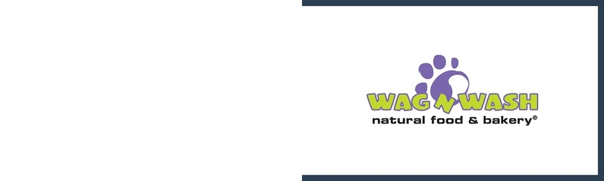 Dog wash franchise opportunities dog wash franchises for sale promo banner for wag n wash solutioingenieria Choice Image
