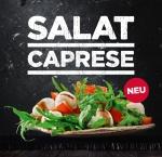 burgerista salat new