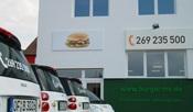 franchise-burgerme-4.jpg