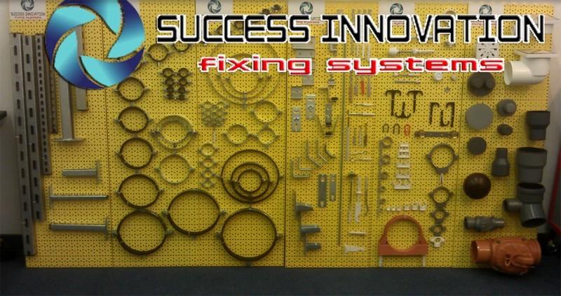 Franchise Success Innovation
