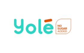 Yolé Global Pte. Lda.
