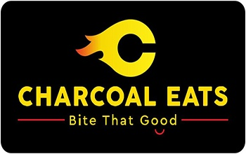 Interview with a Franchisor: Charcoal Biryani Restaurants