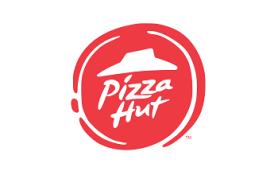 Pizza Hut Franchise