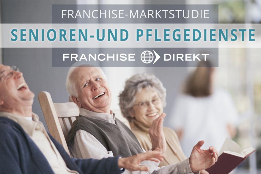 Franchise-Marktstudie Senioren-und Pflegedienste-1