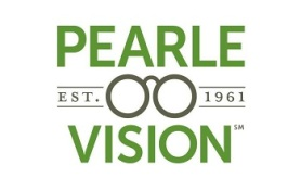 2ab4f8056b9 Pearle Vision Franchise Cost   Fee