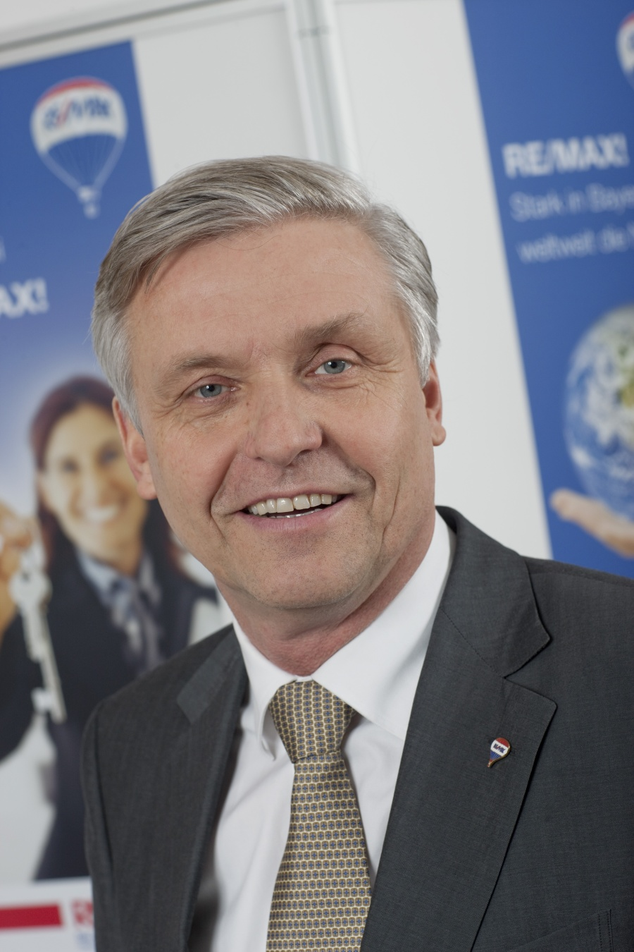 Thomas Röthig.jpg