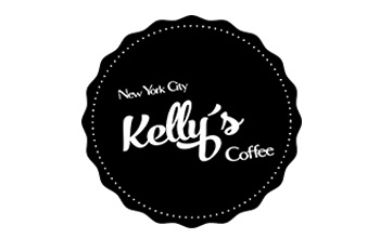 Kelly's Coffee