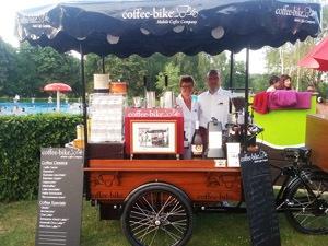 Coffee-Bike_Bamberg.jpg