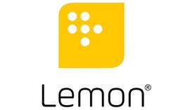 Lemon®