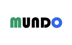 MUNDO Mediation