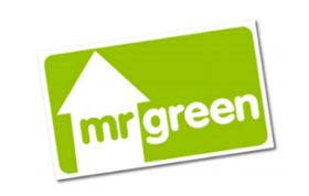 Mr Green Franchising Ltd