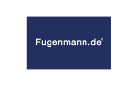 Fugenmann.de