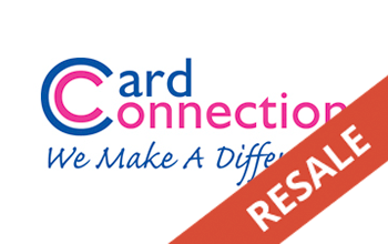Buy a card connection resale business existing franchise business card connection gloucester resale reheart Choice Image