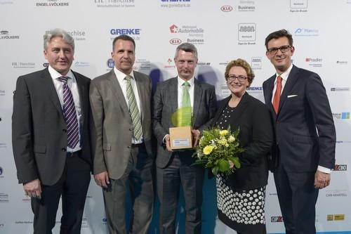Green Award Tee Gschwendner.jpg
