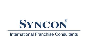 SYNCON International Franchise Consultants