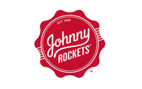 Johnny Rockets Franchise Costs & Fees, Johnny Rockets FDD