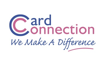 Start a card connection greeting card franchise franchisedirect card connection m4hsunfo
