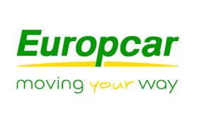Europcar Franchise Cost Fee Europcar Fdd Franchise Information
