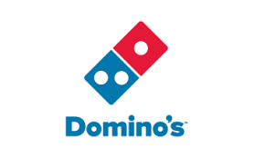 Dominos Franchise For Sale Costs Fees Fdd