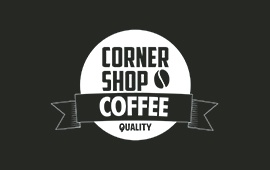 Rencontres café Deutschland