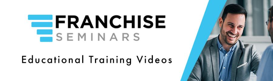 Franchise Seminars Image