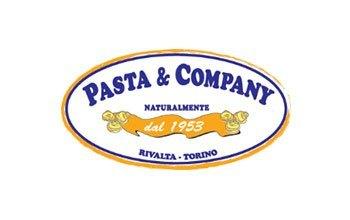 PASTA & COMPANY