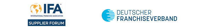 International Franchise Association and Deutscher Franchise Verband