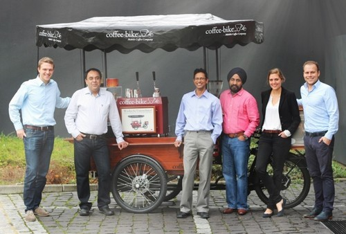 Coffee Bike Indien.jpg