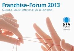 Mrs.Sporty Franchise DFV-Forum