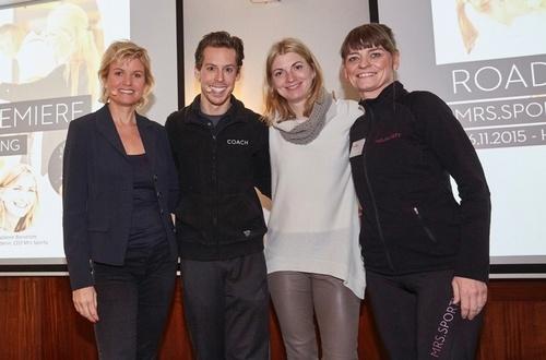 Mrs. Sporty Power Event -Tour startet erfolgreich in Hamburg.jpg