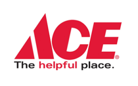 Ace Hardware Franchise: (Cost + Fees + FDD