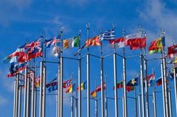 European-flags.jpg